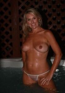 femme-mature-sexy-29