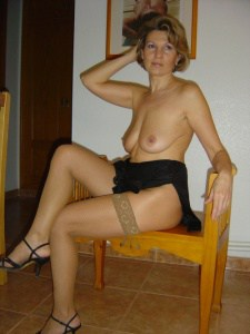 femme-mature-sexy-37