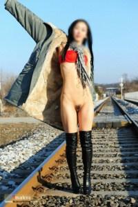 femme-sans-culottes-36