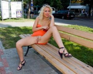 femme-sans-culottes-42