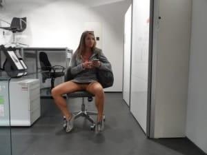 femme-sans-culottes-49