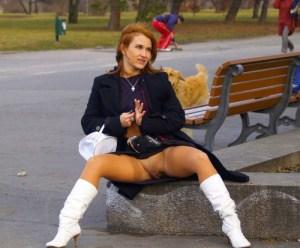 femme-sans-culottes-5