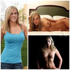 femmes-nues-et-habillees-11