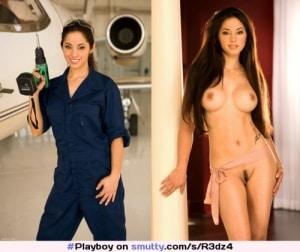 femmes-nues-et-habillees-12