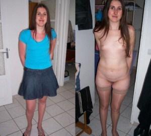 femmes-nues-et-habillees-19