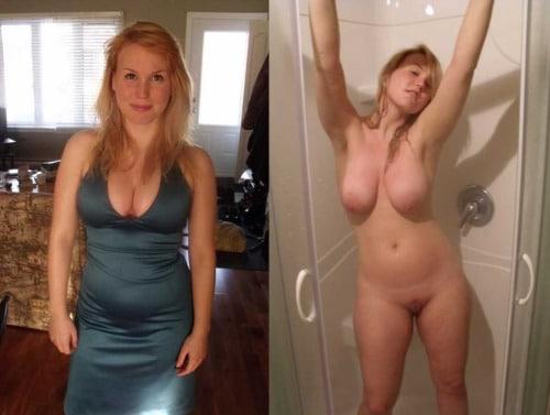 photos de femmes mures nues escort châteauroux