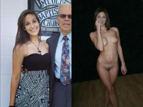 Photos de femmes mures nues escort girl bayonne