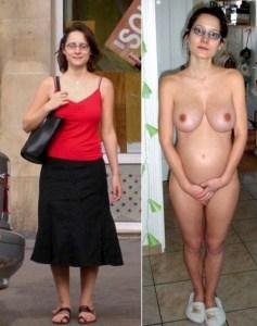 femmes-nues-et-habillees-43
