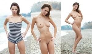 femmes-nues-et-habillees-59