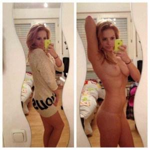 femmes-nues-et-habillees-73
