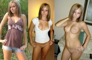 femmes-nues-et-habillees-83