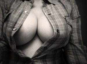 photos de grosses paires de seins 5