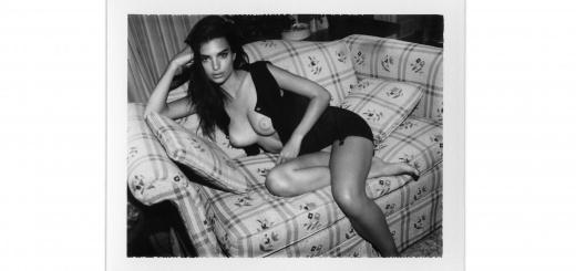 emily-ratajkowski-nue-polaroid-porno-30