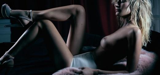 pauline-lefevre-nue-dans-lui-magazine-5