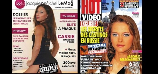 jacquie-et-michel-rachete-hot-video