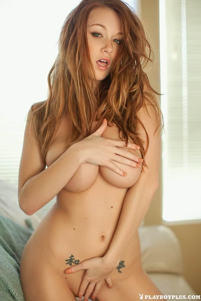 sexy handbra