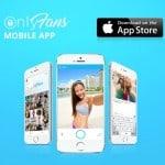 OnlyFans - Connectez vous aux stars les plus sexy