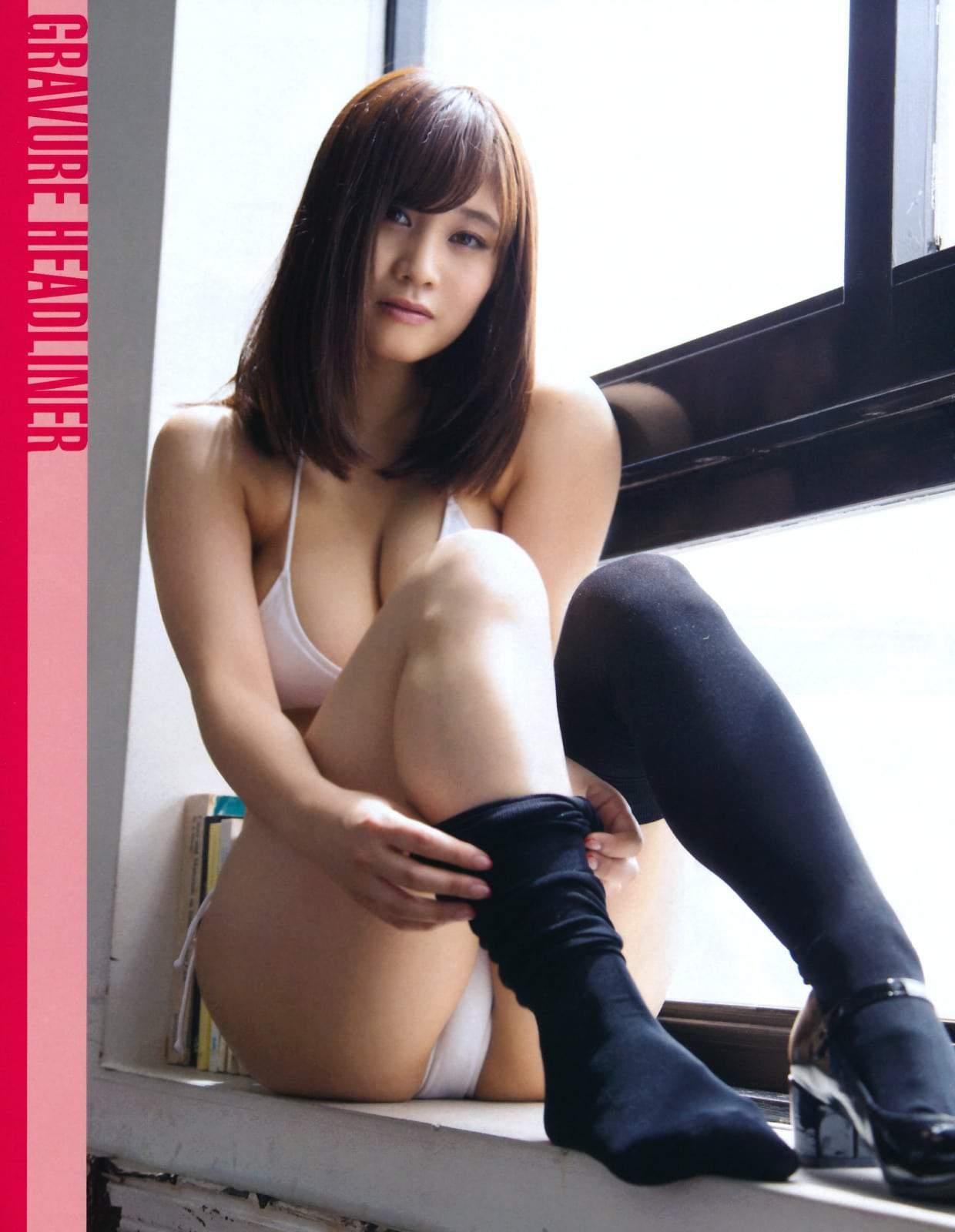 massage sex chinois massage sexe beziers