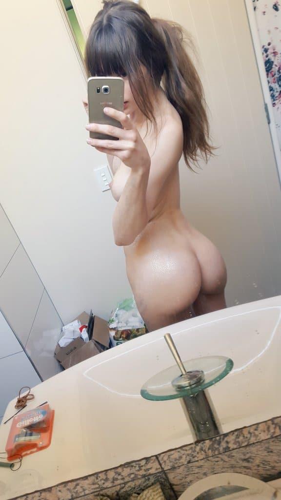 twerk nue escort girl asiatique paris