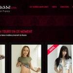 Charme Russe : Avis sur la nouvelle agence d'escorts venues de Russie