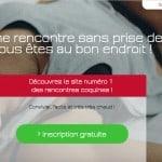 EveFlirt - Avis sur le site coquin nouvelle génération