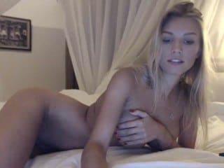 Camgirls – Guide des modèles webcam les plus sexy