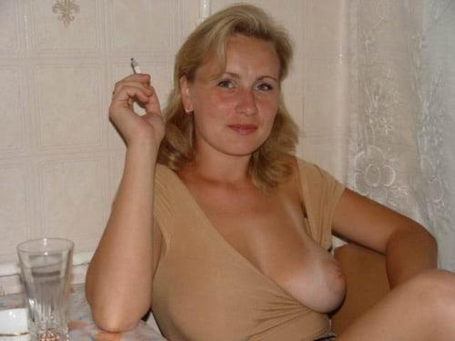 femmes mures nues escort girl compiègne