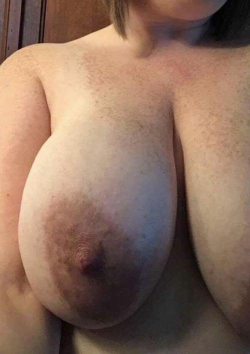 femmes rondes nues 13