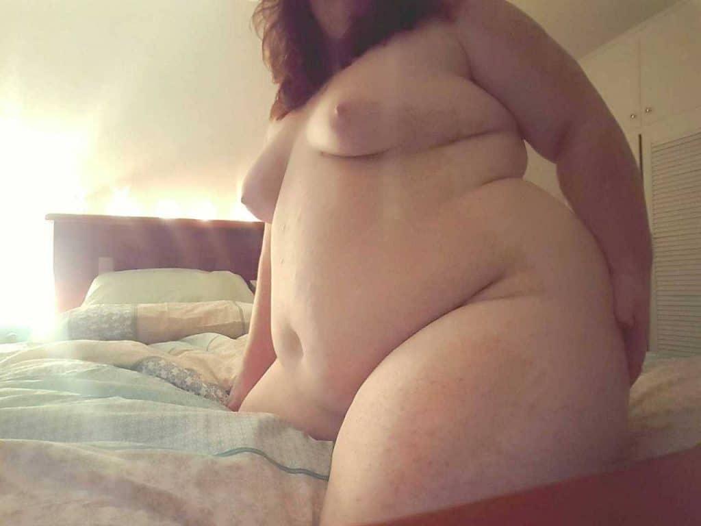 femmes rondes nues 24