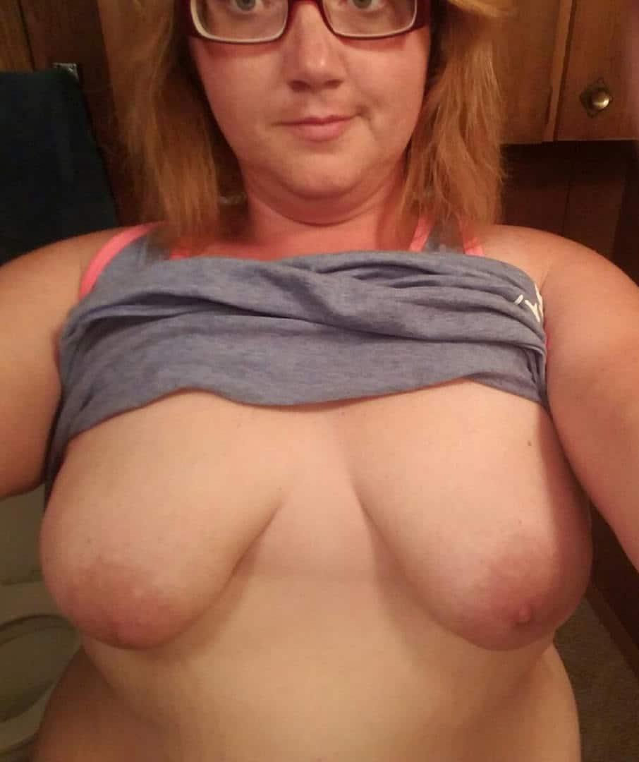 femme nue ronde escort annonce avignon