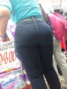 nice ass 2