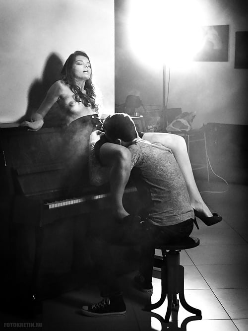 zuid amerikaanse actrices erotische massage steenwijk