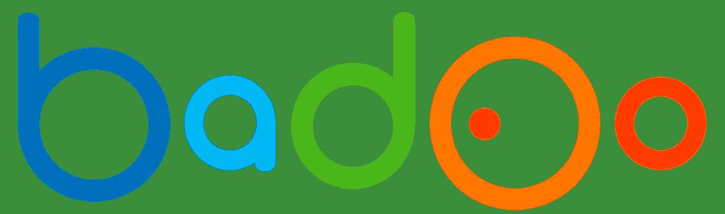 Badoo avis