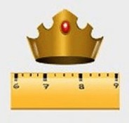 king size grinder