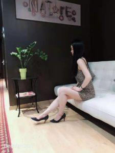 Le problème des salons de massage chinois n'est pas nouveau mais le label établissement vertueux ne le solutionnera sûrement pas.