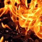 Flammes jumelles - Découvrez le seul véritable amour