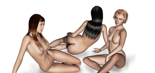 Vous porno HD massage