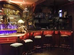 La Place est un bar rennais très sympa pour trouver un plan cul