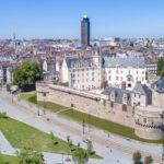 Comment trouver un plan cul à Nantes ?