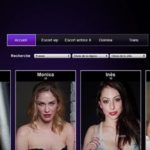 Actrice porno et escort girl : Fantasme ou réalité ?