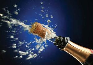 abréviations escort champagne