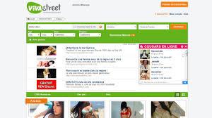 Pour trouver des escorts indépendantes sur escortbook il faudra passer par google.