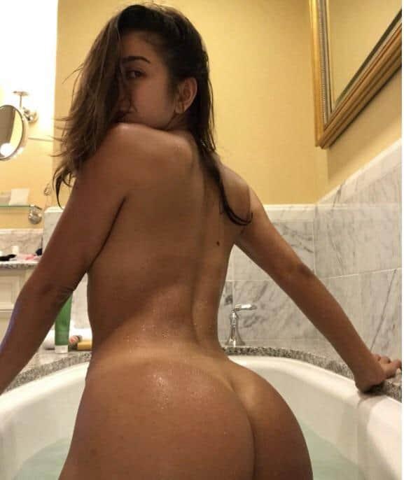 Porno6