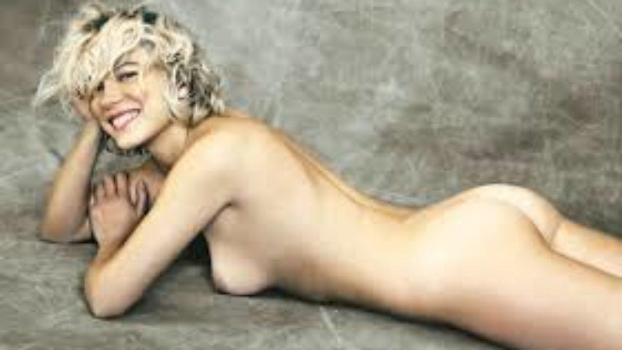 Actriz Porno Lea lea seydoux nue : toutes les photos sexy de léa seydoux nue