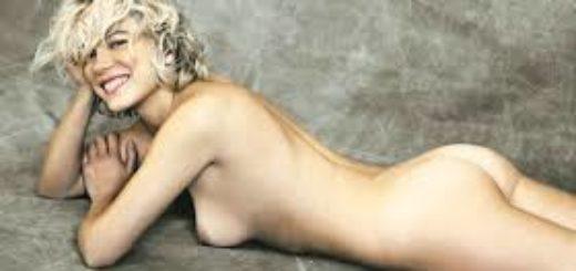 lea seydoux nue