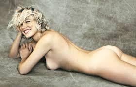 Lea Seydoux : Photos nues de la plus sexy des actrices françaises