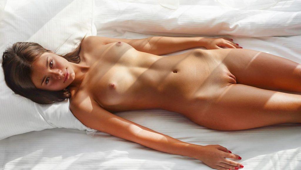 36 Photos de belles femmes nues