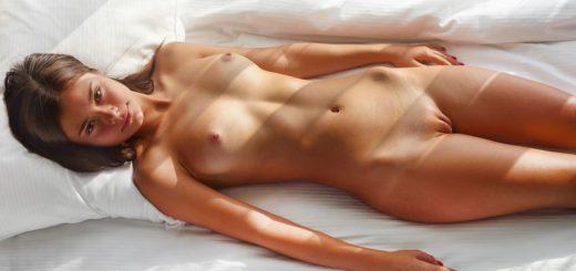 photos belles femmes nues