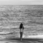 Les photos les plus sexy d'Alice Belaidi Nue