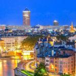 Prostitution à Lyon - Dans quels quartiers trouver des putes à Lyon ?